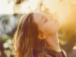 髪の紫外線対策の本当に正しい方法