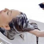 毎日出来る美髪ケア☆『美髪になる本当に正しいシャンプー方法 その①』