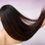 【冬のヘアダメージ対策】髪にできる乾燥ケアって何がいい?
